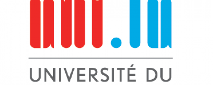 Invitation for the Master Program in Legislative Studies, University of Luxembourg