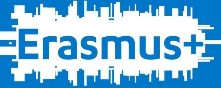 Invitation to participate in the information day for the Erasmus + program