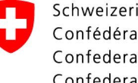 Swiss Government Excellence Scholarships 2021/2022