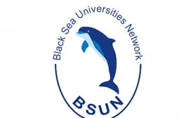 Invitation - Black Sea Universities Network BSUN, Master Course on Blue Growth: Microbiology and Genetic Engineering