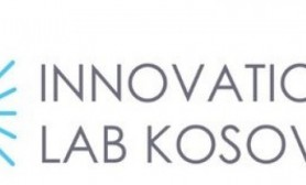Invitation for a workshop from Inovation Lab Kosova